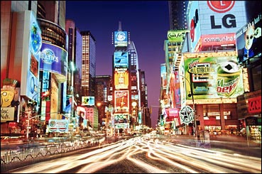 الأمريكية(newyork) (12) newyork.jpg
